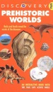 Prehistoric Worlds (Discovery Plus)