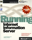 Running Microsoft Internet Information Server 3.0