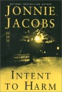 Intent to Harm (Kali O'Brien Mysteries)