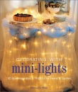 Decorating with Mini-lights