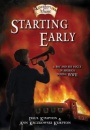 Starting Early: A Boy & His Bugle in America During WWII (Adventures with Music)