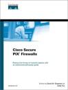Cisco Secure PIX Firewalls (Cisco Coursebooks)