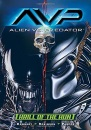 Alien vs. Predator: Thrill of the Hunt (Aliens Vs. Predator)