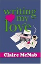Writing My Love