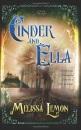 Cinder and Ella