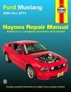 ford-mustang-automotive-repair-manual-2005-14-hayneswidth=101
