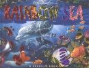 Rainbow Sea (Children's Sparkle Books)