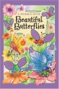 Beautiful Butterflies (Sparkle Bugs Adventure)