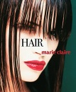 marie claire Hair (Marie Claire Fashion & Beauty)