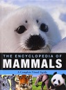 Encyclopedia of Animals - Mammals