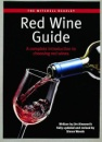 The Mitchell Beazley Red Wine Guide
