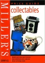 Miller's Collectables Price Guide 2001/ 2002