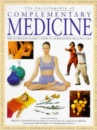 Encyclopedia of Complementary Medicine