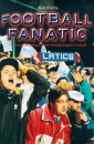 Football Fanatic: A Record-breaking Journey Through English Football
