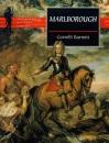Marlborough (Wordsworth Military Library)