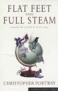 Flat Feet and Full Steam: Around the World in Every Way