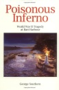 Poisonous Inferno: WWII Tragedy at Bari Harbour