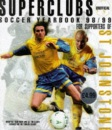 St. Johnstone: Soccer Yearbook (Superteams)