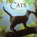 Cats (Gift Books)