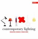 Contemporary Lighting (Contemporary (Conran Octopus))