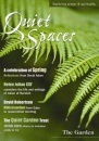 The Garden (Quiet Spaces: Exploring Prayer & Spirituality)