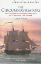A Brief History of the Circumnavigators (Brief History)