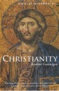 A Brief History of Christianity (Brief History)