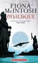 Odalisque (Percheron)