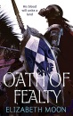 Oath of Fealty: Bk. 1: Paladin's Legacy, Book 1