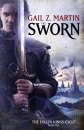 The Sworn (Fallen Kings Cycle)