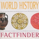 World History (Factfinders)