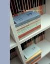 Book Notes Journal (Interactive Journals)