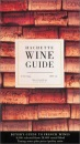Hachette Wine Guide (Hachette Guide to French Wines)