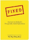 Fixed: Answers to Ireland's Frequently Asked Questions