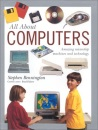 All about: Computers