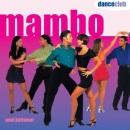 Mambo (Dance Crazy)