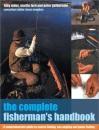 The Complete Fisherman's Handbook