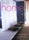 Setting Up Home: An Essential Guide to Creating a Home from Scratch