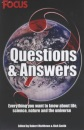 Focus Questions and Answers