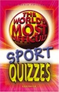 Worlds Most Difficult Quizzes: Sport