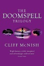 The Doomspell Trilogy (3-in-1)