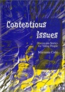 Contentious Issues: Discussion Stories for Young People