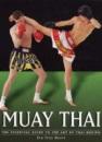 Muay Thai (Martial Arts)