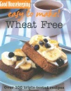 GH Easy to Make! Wheat Free