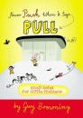 Never Push When it Says Pull: Small Rules for Little Problems