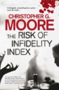 The Risk of Infidelity Index (Vincent Calvino 1)
