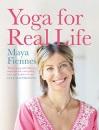 Yoga for Real Life: The Kundalini Method