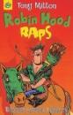 Raps: Robin Hood Raps