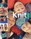Start to Knit (Start to)