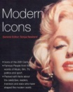 Modern Icons (Source Book)